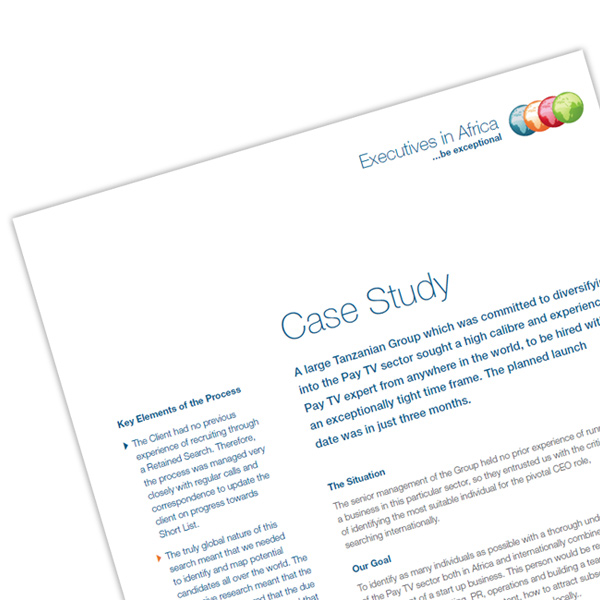 case study on bestco company Journal of the international academy for case studies volume cj freshway is the first large company to enter the daesang bestco is regarded as one of.